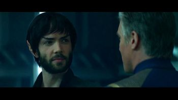 Star Trek Discovery: Season 2 thumbnail