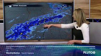 Amazon Fire TV TV Spot, 'Bad Weather (Jack Ryan)' - Thumbnail 1