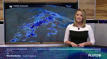 Amazon Fire TV TV Spot, 'Bad Weather (Jack Ryan)' - Thumbnail 3