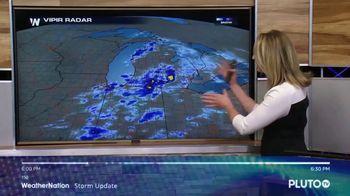 Amazon Fire TV TV Spot, 'Bad Weather (Jack Ryan)' - Thumbnail 4