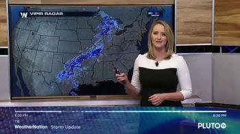 Amazon Fire TV TV Spot, 'Bad Weather (Jack Ryan)' - Thumbnail 5