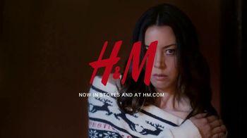 H&M TV Spot, 'Hotel Mauritz: Episode 3' Featuring Aubrey Plaza, Song by RUN-DMC - Thumbnail 10