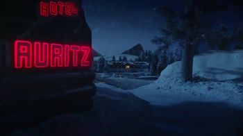 H&M TV Spot, 'Hotel Mauritz: Episode 3' Featuring Aubrey Plaza, Song by RUN-DMC - Thumbnail 3