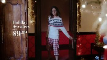 H&M TV Spot, 'Hotel Mauritz: Episode 3' Featuring Aubrey Plaza, Song by RUN-DMC - Thumbnail 6