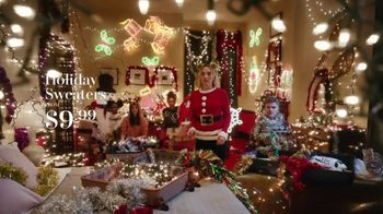 H&M TV Spot, 'Hotel Mauritz: Episode 3' Featuring Aubrey Plaza, Song by RUN-DMC - Thumbnail 7
