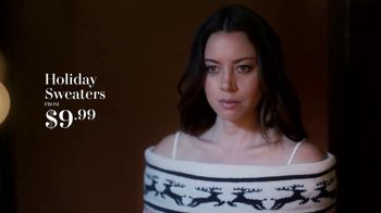 H&M TV Spot, 'Hotel Mauritz: Episode 3' Featuring Aubrey Plaza, Song by RUN-DMC - 563 commercial airings