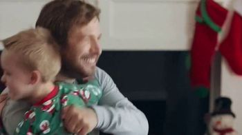 ACE Hardware TV Spot, 'Holidays: Gifts for Dad' - Thumbnail 10