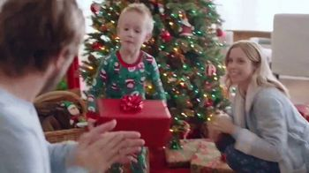 ACE Hardware TV Spot, '2018 Holidays: Gifts for Dad' - Thumbnail 5