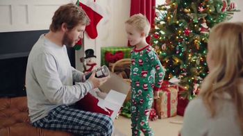 ACE Hardware TV Spot, 'Holidays: Gifts for Dad' - Thumbnail 7