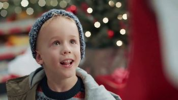 ACE Hardware TV Spot, 'Holidays: Gifts for Dad'