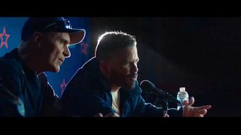 DIRECTV TV Spot, 'Quitting Cable' Featuring José Altuve - Thumbnail 8