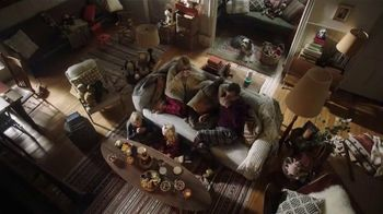 SimpliSafe TV Spot, 'Hygge: 25% Off All Systems Plus Free HD Camera' - Thumbnail 10