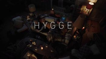 SimpliSafe TV Spot, 'Hygge: 25% Off All Systems Plus Free HD Camera' - Thumbnail 2