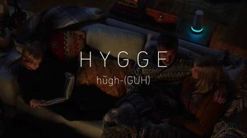 SimpliSafe TV Spot, 'Hygge: 25% Off All Systems Plus Free HD Camera' - Thumbnail 3