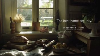 SimpliSafe TV Spot, 'Hygge: 25% Off All Systems Plus Free HD Camera' - Thumbnail 9