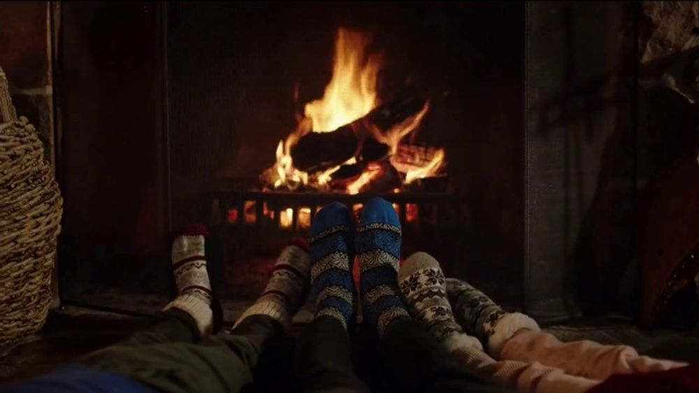 SimpliSafe TV Commercial, 'Hygge: 25 Percent Off All Systems Plus Free HD Camera'