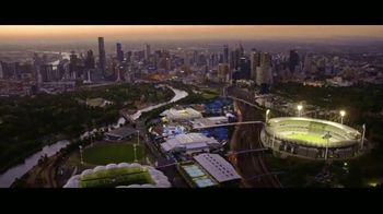 Visit Melbourne TV Spot, 'Made Differently' - Thumbnail 1