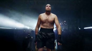 Showtime Pay-Per-View TV Spot, 'Wilder vs. Fury' Song by Billie Eilish