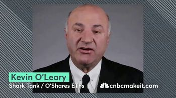 CNBC Make It TV Spot, 'Teen Money Mistakes' Featuring Kevin O'Leary - 7 commercial airings