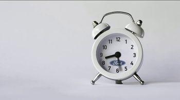 Ford Black Friday Sellathon TV Spot, 'Six Days Only' [T2] - Thumbnail 1