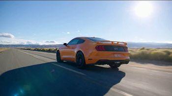 Ford Black Friday Sellathon TV Spot, 'Six Days Only' [T2] - Thumbnail 5