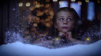 Scheels TV Spot, 'Holidays: Merry Christmas'
