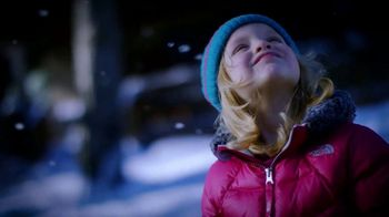Scheels TV Spot, 'Holidays: Merry Christmas' - Thumbnail 10