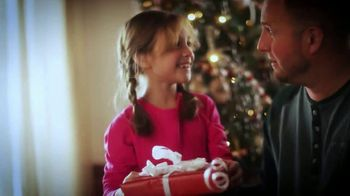 Scheels TV Spot, 'Holidays: Merry Christmas' - Thumbnail 2