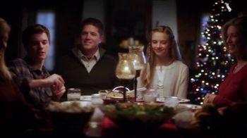 Scheels TV Spot, 'Holidays: Merry Christmas' - Thumbnail 4