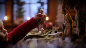 Scheels TV Spot, 'Holidays: Merry Christmas' - Thumbnail 5
