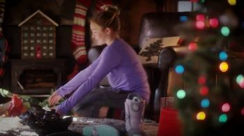 Scheels TV Spot, 'Holidays: Merry Christmas' - Thumbnail 8