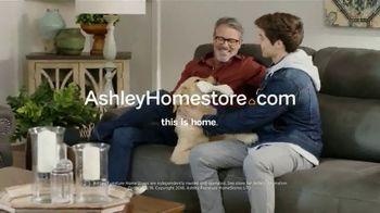 Ashley HomeStore Extended Black Friday Sale TV Spot, 'Doorbuster Savings' - Thumbnail 10