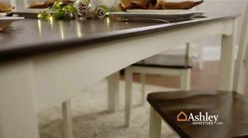 Ashley HomeStore Extended Black Friday Sale TV Spot, 'Doorbuster Savings' - Thumbnail 3