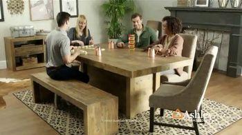 Ashley HomeStore Extended Black Friday Sale TV Spot, 'Doorbuster Savings' - Thumbnail 8