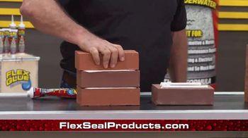 Flex Glue TV Spot, 'Cualquier material' [Spanish] - Thumbnail 3
