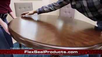 Flex Glue TV Spot, 'Cualquier material' [Spanish] - Thumbnail 4