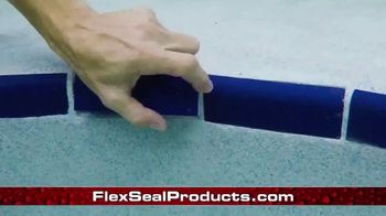 Flex Glue TV Spot, 'Cualquier material' [Spanish] - Thumbnail 5