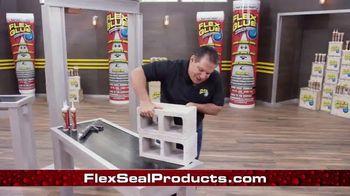 Flex Glue TV Spot, 'Cualquier material' [Spanish] - Thumbnail 7
