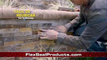 Flex Glue TV Spot, 'Cualquier material' [Spanish] - Thumbnail 8