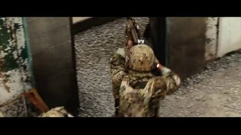 U.S. Army TV Spot, 'The Call We Answer' - Thumbnail 1