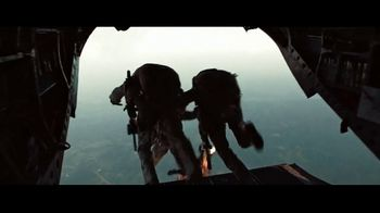 U.S. Army TV Spot, 'The Call We Answer' - Thumbnail 7