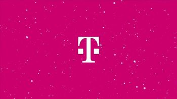 T-Mobile TV Spot, 'Reaction: Some May Disagree' - Thumbnail 1