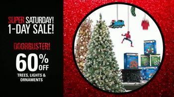 Shopko 1-Day Doorbuster Sale  TV Spot, 'Saturday Only' - Thumbnail 2