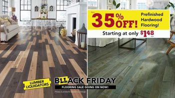 Black Friday Flooring Sale: Lowest Prices of the Year thumbnail
