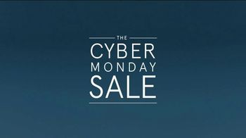 Zales Cyber Monday Sale TV Spot, 'Diamond Specials' - Thumbnail 1