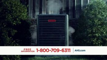 American Home Shield TV Spot, 'Their Time: No Obligation Quote' - Thumbnail 8