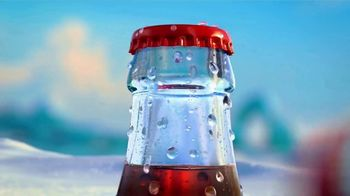 Coca-Cola TV Spot, 'Puffin' - Thumbnail 1