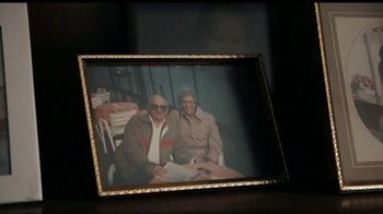 Meals on Wheels America TV Spot, 'Homer and Richard Gere' - Thumbnail 5