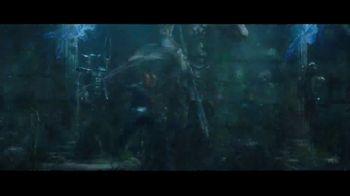 Aquaman - Alternate Trailer 12