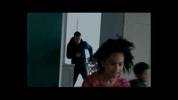 Ben Is Back - Alternate Trailer 1